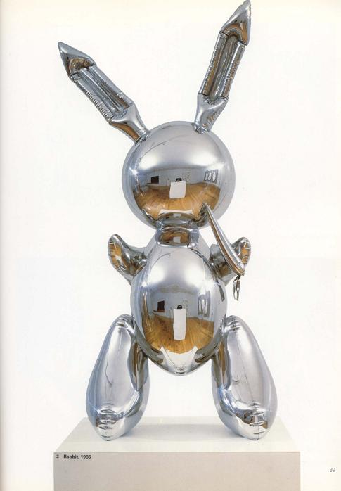jeff_koons_rabbit