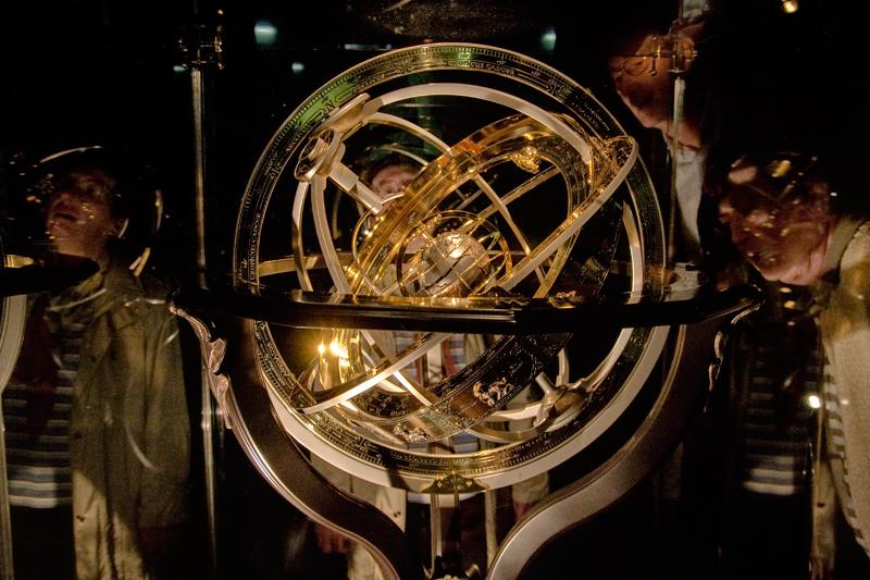 planetensystem-modell5