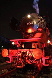 extraschicht_lokomotive_aufm