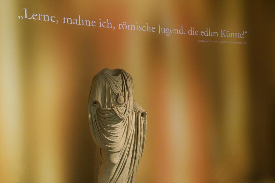 imperium_roemische_skulptur