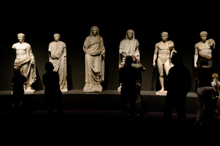 imperium_roemische_skulpturen