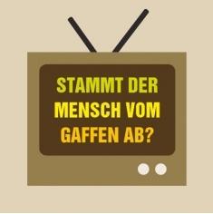 Magnet_stickyjam_Fernsehen