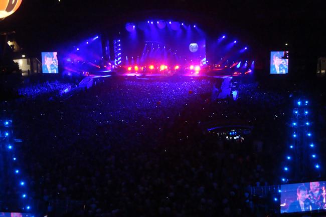Coldplay_Konzert_Dusseldorf_2