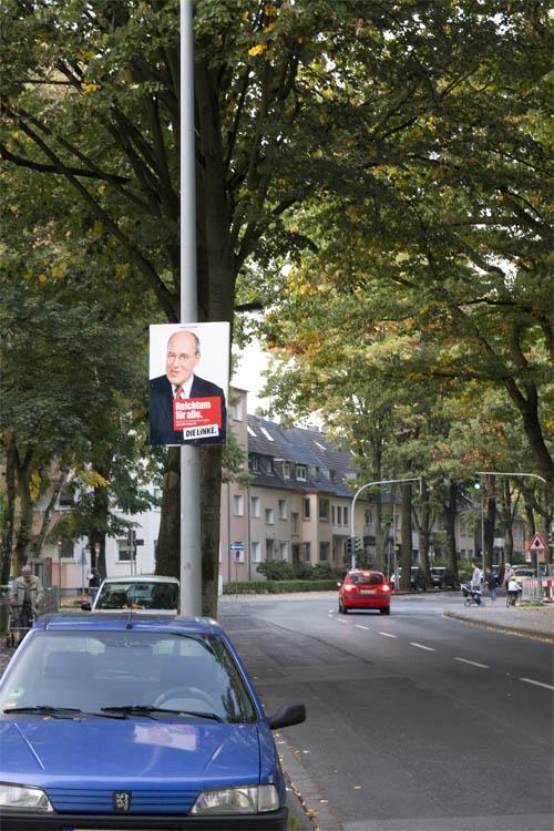 Wahlplakat_Gysi