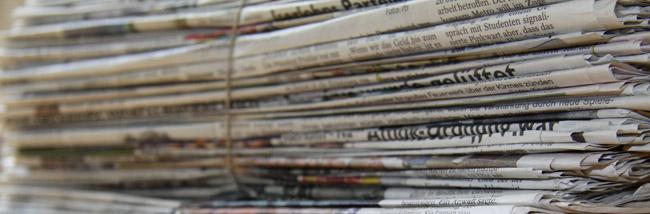 Zeitungen_tommyS_pixelio.de