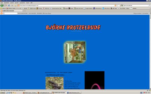 Screenshot_BjoernsBrutzelbude