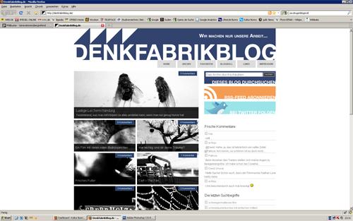 Screenshot_Denkfabrikblog