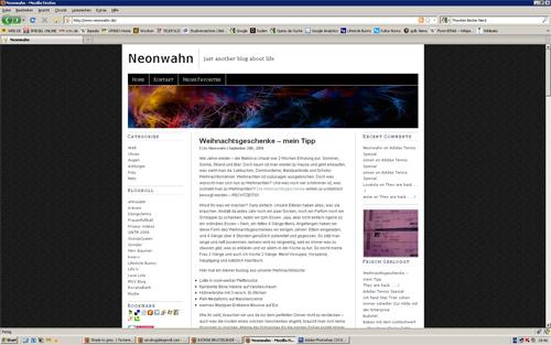 Screenshot_Neonwahn