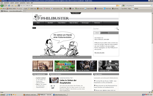 Screenshot_Philibuster