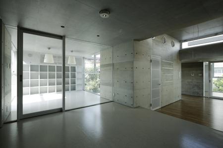 Architektur_Sowa-Unit-by-Kensuke-Watanabe-16
