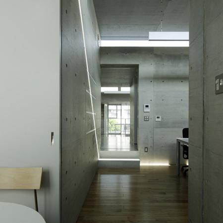 Architektur_Sowa-Unit-by-Kensuke-Watanabe-17