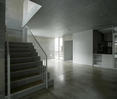 Architektur_Sowa-Unit-by-Kensuke-Watanabe-7