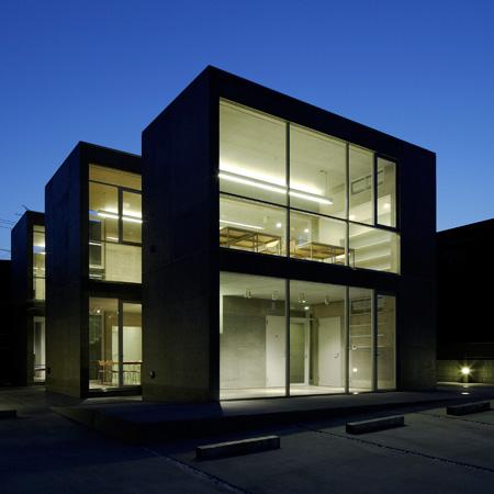 Architektur_sq_20-night1-large