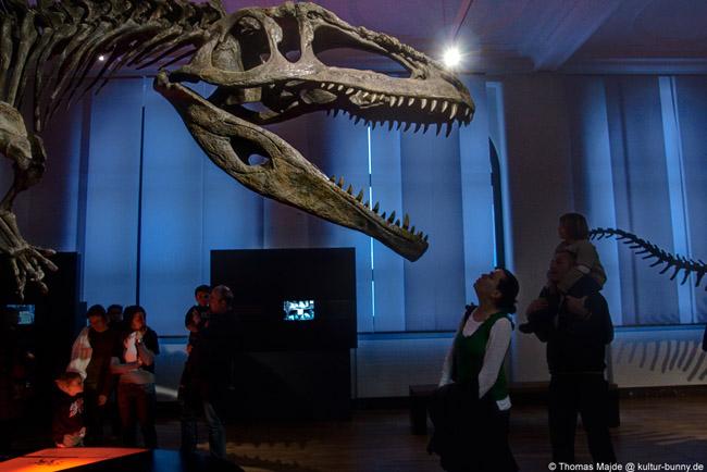 Dino_Giganotosaurus_Carolinii_Patricia