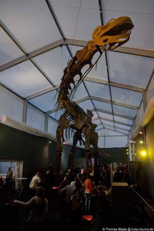 Dinosaurier_Argentinosaurus_2