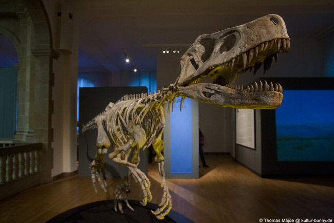 Dinosaurier_Piatnitzkysaurus_Floresi