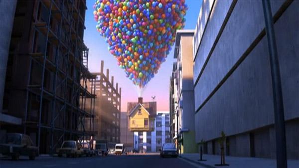 Disney_Pixar_Oben