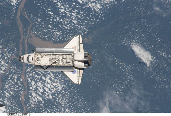 Space_Shuttle_Atlantis