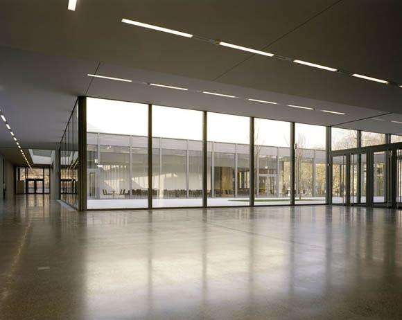 Museum_Folkwang_Innen_Fenster