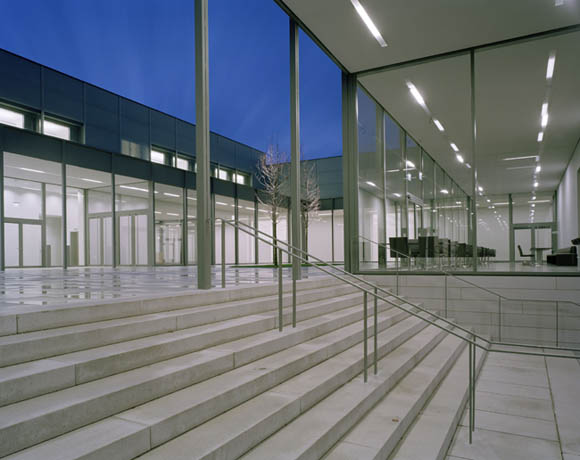 Museum_Folkwang_Treppe