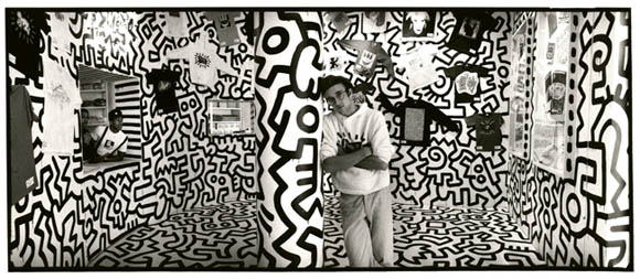 keith_haring_pop_shop