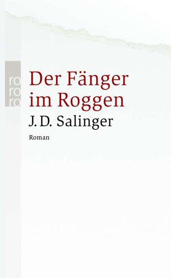 Cover_Saling_Faenger_im_Roggen