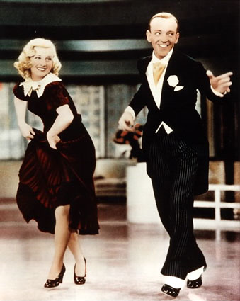 ginger-rogers-fred-astaire