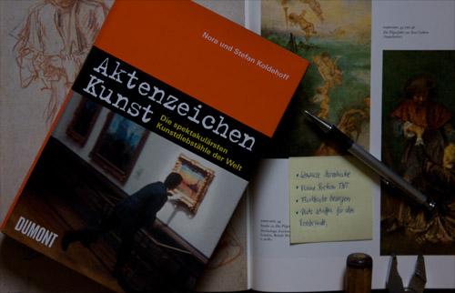 Cover_Aktenzeichen_Kunst