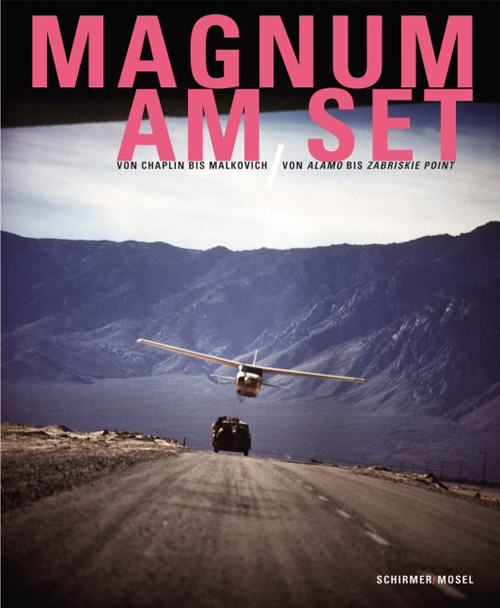 Cover_Magnum_am_Set
