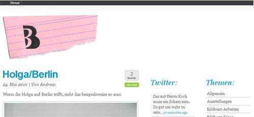 Screenshot_Bildbunt