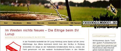 Screenshot_Fussballwurst