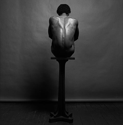 Robert_Mapplethorpe_PhillipPrioleau_1980