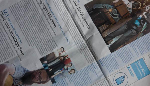 Zeitung_Welt_Kompakt_Blogger_Edition